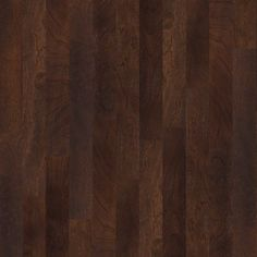 "SHAW-VENETIAN WAY-5"" x Random-Engineered Hardwood-Murano"