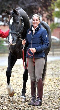 Equestrian Equipments Tips Equestrian Boots, Equestrian Outfits, Equestrian Style, Horse Riding Clothes, Riding Pants, Riding Breeches, High Leather Boots, Horse Girl, Horseback Riding
