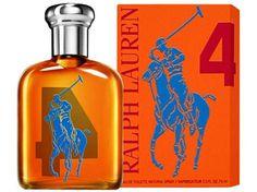 Polo Ralph Lauren Polo Big Pony 4 com as melhores condições você encontra em https://www.magazinevoce.com.br/magazinealetricolor2015/p/perfumaria-cosmeticos/1396391/polo-ralph-lauren-polo-big-pony-4-perfume-masculino-eau-de-toilette-40-ml/30936/?utm_source=aletricolor2015&utm_medium=polo-ralph-lauren-polo-big-pony-4-perfume-masculin&utm_campaign=copy-paste&utm_content=copy-paste-share