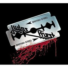 Here's a list of the Judas Priest albums order. Judas Priest are one of the Blur Photo Background, Love Background Images, Judas Priest Albums, Judas Priest Logo, Nirvana, Heavy Metal Guitar, British Steel, Alternative Rock, Rock In Rio