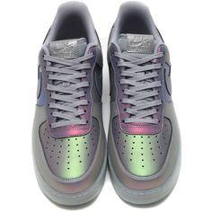 buy popular b7a6b bb8b2 0 Air Force 1, Nike Air Force, Air Force Sneakers, Sneakers Nike,