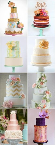 wedding-cakes-22-04252015-ky
