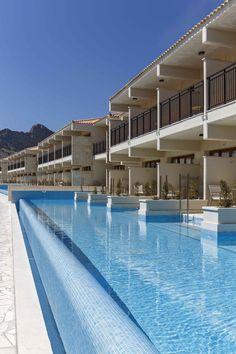 Atlantica Hotels - Atlantica Imperial Resort and Spa