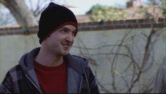 Jesse #BreakingBad