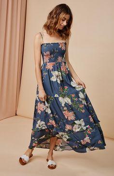 e07adb547c 63 Best DOLAN Dresses images in 2019