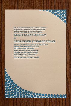 1000 images about bar mitzvah invitations on pinterest for Wedding invitations newport beach