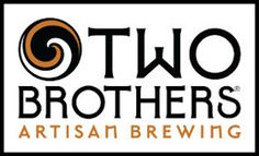 Two Brothers Brewing Company is a family owned and operated microbrewery and brewpub located in the western suburbs of Chicago. We have been hand-crafting artisan beers since 1997. Brewery tours offered on weekends. Come in and see what is brewing!