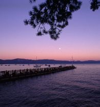 2014 Best Scenic View Restaurants in America - You'll find one in North Lake Tahoe (Incline Village, NV)!