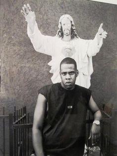 Jay Z by Jonathan Mannion Jay Z Blue, Busta Rhymes, Rapper Quotes, Trinidad James, Young Art, Ace Hood, Mrs Carter, Richard Avedon, Hip Hop Rap