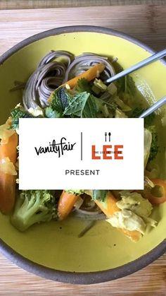 Curry Recipes, Soup Recipes, Chicken Recipes, Dinner Recipes, Cooking Recipes, Dinner Ideas, Dessert Recipes, Indian Food Recipes, Asian Recipes
