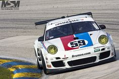 Click image for larger version.  Name:Brumos-Porsche-997-911-GT3-Cup-GT-Miami-02.jpg Views:0 Size:248.7 KB ID:205378