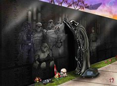 Death Star Remembered