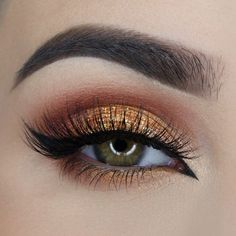 16 Effective Makeup Tricks for Those Moments When You're Sick - Page 2 of 5 - Trend To Wear