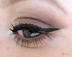 Bronze Eyes - Cherry Colors - Cosmetics Heaven!