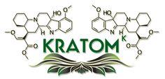 Kratom High Quality Bad Axe