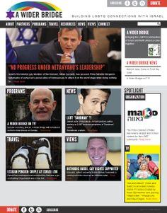 Homepage 12/20/2013