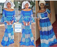 Find More Lace Information about Wholesale 2016 Polyester Latest African French Net Lace Fabric High Quality African Tulle Lace Fabric For Wedding ST907,High Quality fabric linen,China fabric loft Suppliers, Cheap fabric leaves from Guangzhou Sistar Fashion Lace Co.,Ltd. on Aliexpress.com