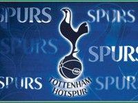 Tottenham Hotspur HD Wallpaper 137