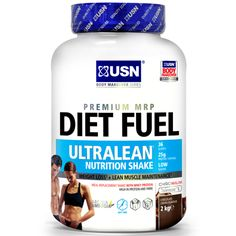 USN Diet Fuel Ultralean   Weight Loss - The UK's Number 1 Sports Nutrition Distributor   Shop by Category – The UK's Number 1 Sports Nutrition Distributor   Tropicana Wholesale