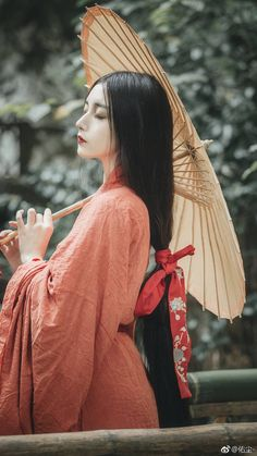 Азиатская красота Beauty Trends 2019 beauty trends and innovation conference Traditional Fashion, Traditional Dresses, Traditional Chinese, Photo Portrait, Human Poses, China Girl, Chinese Clothing, Hanfu, Japanese Girl