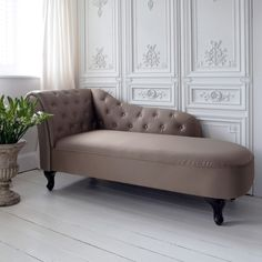 sillones chaise longue