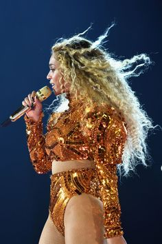 Beyoncé Formation World NRG Stadium Houston Texas 7th May 2016