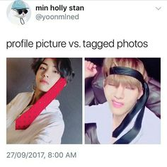 "272 Likes, 2 Comments - Ivy Cavasier (@_crazyforbts_) on Instagram: ""A snack either way #jin #jimin #jhope #rapmonster #kimtaehyung #minyoongi #suga #chimchim #kookie…"""