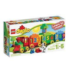 Sale Preis: Lego Duplo 10558 - Zahlenzug. Gutscheine & Coole Geschenke für Frauen, Männer & Freunde. Kaufen auf http://coolegeschenkideen.de/lego-duplo-10558-zahlenzug  #Geschenke #Weihnachtsgeschenke #Geschenkideen #Geburtstagsgeschenk #Amazon