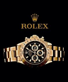 Custom Diamond Rolex Watches up to off for men and women. All watches can be fully customized as per your requirements including making it a unique fully iced out watch. Rolex Watches For Men, Luxury Watches For Men, Rolex Daytona, Stylish Watches, Cool Watches, Rolex Diamond Watch, Gold Armband, Gold Rolex, Expensive Watches