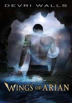 Free Book - Wings of Arian, the first novel in in the Solus Trilogy by Devri Walls, is free in the Kindle store, courtesy of publisher StoneHouse Ink.