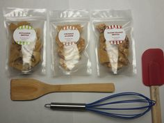 GOURMET BRITTLE CANDY DELIVERED TO YOUR DOOR EVERY MONTH!! WITH OVER 200 FLAVORS  The Brittle Box Candy Company - Subscribe