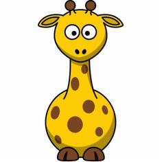 Giraffe iPhone Case in each seller & make purchase online for cheap. Choose the best price and best promotion as you thing Secure Checkout you can trust Buy bestHow to Giraffe iPhone Case Here a great deal. Cartoon Giraffe, Cartoon Drawings Of Animals, Cute Giraffe, Giraffe Print, Funny Giraffe, Giraffe Neck, Funny Cartoon Pictures, Cute Cartoon, Cartoon Art