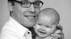 Babyfotografie voor Hattem, Zwolle en omstreken met een speelse ' klikje' ! - FotoME de fotograaf in Hattem, Zwollen en omstreken - Voor fotografie met een 'klik' !