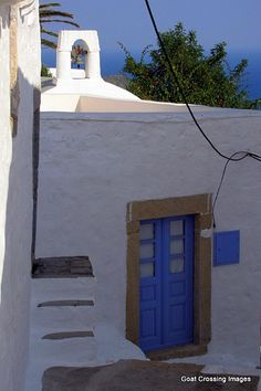 Patmos_2010_0066