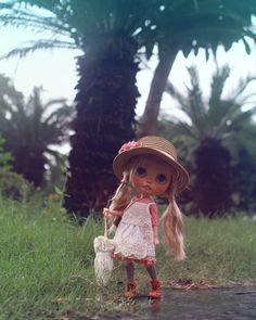 #stardancer #rbl #blythe #customblythe #blythecustom #doll #k07 #k07doll