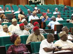 Reps task FG on revival of moribund industries: Members of House of Representatives on Tuesday urged Federal Government to conduct survey…