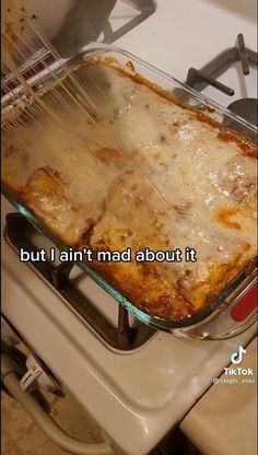 Fun Baking Recipes, Cooking Recipes, Comida Diy, Food Goals, Aesthetic Food, Food Cravings, Easy Cooking, Diy Food, Food Dishes