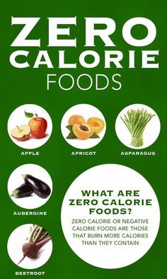 Please like👍 before saving💾 and dont forget to check out more of my tips👉 Negative Calorie Foods, Zero Calorie Foods, Vegetarian Recipes, Cooking Recipes, Healthy Recipes, Vegan Meals, Delicious Recipes, Healthy Snacks, Healthy Eating