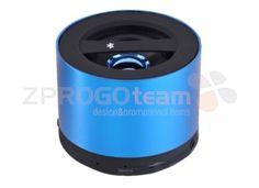 REPRODUKTOR s bluetooth 01MR Bluetooth, Smartphone