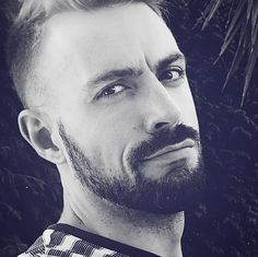 Going older! #onder #thethirtyone #intacute #instaboys #hunk #olderboys #followme #intadaily #iloveyou #allyours #instaparty #instaguy #guyswithstyle #brillianteyes #eyes #missyou #badboy #photooftheday #hoscos #boy #beardedman #beardboy #haircut #alwaysup #portugal_de_sonho #portugaldenorteasul #musicaportuguesa #musicproducer
