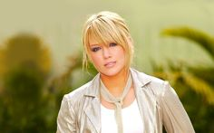 Hilary Duff Wallpaper Collection of Hilary Duff Backgrounds