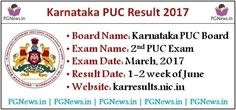 Indian Government, Government Jobs, Result Date, Railway Jobs, Bank Jobs, Board Exam, Counselling, University, Tech