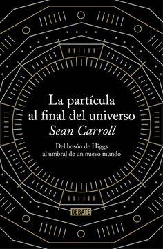 El Tercer Precog: La partícula al final del universo (reseña)