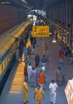 Lahore junction railway station is the main railway station in Lahore, Pakistan. Construction commenced shortly after the Mutiny of Pakistan Pictures, Painting Station, Girl Hiding Face, Sketching Techniques, Urdu Love Words, Islamabad Pakistan, Beautiful Roads, Indian Pictures, Crush Memes