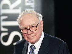 4 Real Estate Tips from Warren Buffett real estate investing, investing in real estate Warren Buffett, Real Estate News, Real Estate Broker, Introverted Leaders, Keynote Speakers, Employee Engagement, Real Estate Investing, Real Estate Marketing, Home Buying