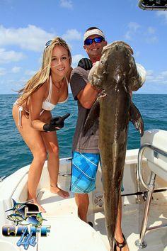 Juha laukkanen jibula na pinterestu for Fly girl fishing charters