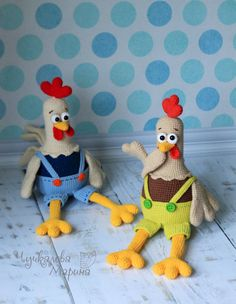 Kukaresha rooster pattern is available in English Prices include VAT VAT (Value Added Tax), a tax charged on most goods and services in the European Union THIS IS A DOWNLOADABLE PATTERN ONLY and NOT THE FINISHED TOY THIS PATTERN INCLUDES: - a .pdf file with detailed instructions - 15