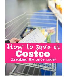 Did you know amazon has a clearance section you can get great deals check out this awesome costco how to save money and get the best deals resource fandeluxe