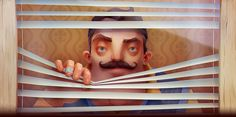tinyBuild GAMES - Indie Game Developer And Publisher | Hello Neighbor