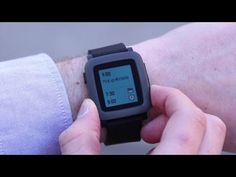 Pebble Time Smartwatch, the most successful crowd funding campaign ever (as of March 2015) - raised more than $20 million!